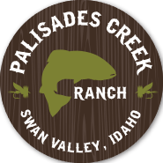 Palisades Creek Ranch